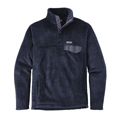Patagonia Men's Re-Tool Snap-T Pullover