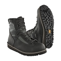 Patagonia Danner Foot Tractor Wading Boots - Sticky Rubber