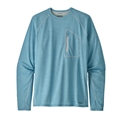 Patagonia Men's Sunshade Crew Closeout Sale