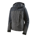 Patagonia Women's River Salt Jacket Sale On Select Colors