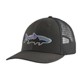 Patagonia Fitz Roy Fish Lopro Trucker Hat