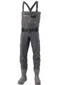 Simms Exstream Gore-Tex Bootfoot Fishing Waders Closeout Sale