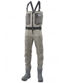 Simms G4Z Gore-Tex Bootfoot Waders