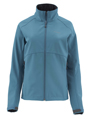 Simms Women's Challenger Windbloc Jacket Bargain Sale