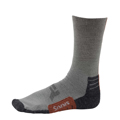 Simms Guide Lightweight Crew Sock Closeout Sale