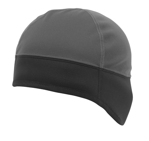 91b87692858 Simms Guide Windbloc Beanie. Other products by Simms