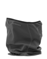 Simms Guide Windbloc Neck Gaiter Closeout Sale