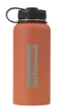 Simms Headwaters Insulated Bottle Closeout Sale(11-15-18)
