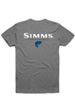 Simms Bass T-Shirt Bargain Sale