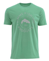 Simms Classic Stamp T-Shirt Closeout Sale