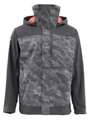 Simms Challenger Jacket Closeout Sale