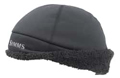 Simms Exstream Windbloc Beanie Closeout Sale on Select Colors