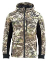 Simms Kinetic Camo Jacket