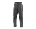 Simms Midstream Insulated Pant Closeout Sale