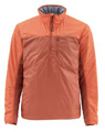 Simms Midstream Insulated Pull-Over Closeout Sale
