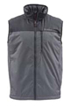 Simms Midstream Insulated Vest Closeout Sale