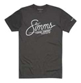 Simms Fishing Co. T-Shirt