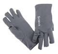 Simms Ultra-Wool Core 3-Finger Liner Closeout Sale