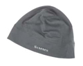 Simms Ultra-Wool Core Beanie