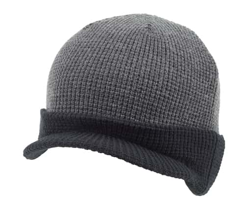f6a7baefbe9 Simms Visor Beanie. Other products by Simms