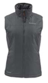 Simms Women's Midstream Insulated Vest Closeout Sale on Select Colors
