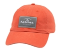 Simms Single Haul Cap Closeout on Select Colors