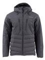 Simms West Fork Jacket Sale On Select Colors
