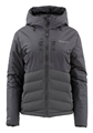 Simms Women's West Fork Jacket Closeout Sale
