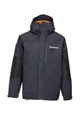 Simms Challenger Insulated Jacket