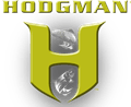 Hodgman Wading Boots H3