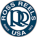 ross fly reels animas, evolution lt fly reels, Airius, CLA  fly reels, cimarron fly reels, cla, canyon big game reels, flywater reels, pescador pliers