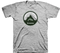 Simms Forget The Forecast T-Shirt Closeout Sale