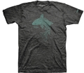 Simms Prism Trout T-Shirt Closeout Sale