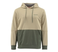 Simms Challenger Hoody Closeout Sale