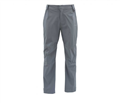 Simms Vapor Elite Pant Bargain Sale on Select Colors