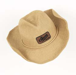 Simms Men's Big Sky Sun Hat