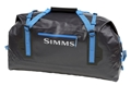Simms Dry Creek Duffel Large 200L