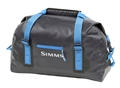 Simms Dry Creek Duffel Small 60L