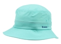 Simms Men's Superlight Bucket Hat