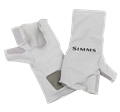 Simms Solarflex No-Finger Sun Gloves