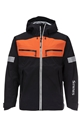 Simms Men's CX Jacket