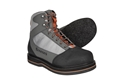 Simms Tributary Wading Fishing Boot With Felt Sole