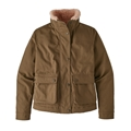 Patagonia Women's Maple Grove Jacket Closeout Sale