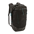 Patagonia Planing Roll Top Pack Sale On Select Colors