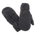 Simms Headwaters Fleece Foldover Mitt