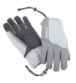 Simms Outdry Insulated Glove Bargain Sale