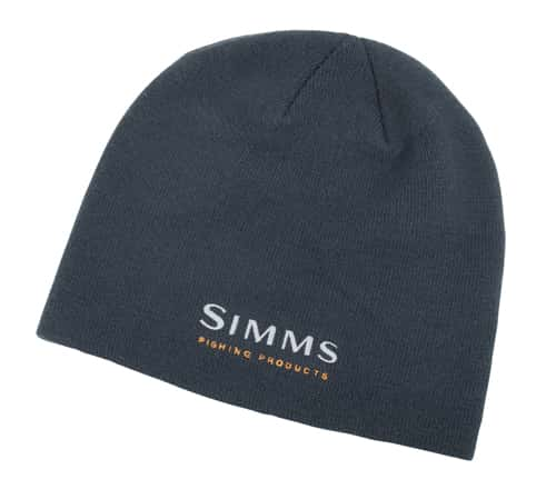 84b33670658 Simms Trout Logo Beanie. Other products by Simms