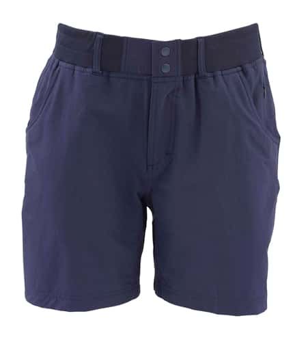 1f61023a59 Simms Women s Drifter Short Bargain Sale