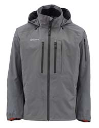 simms g4 pro guide wading jacket