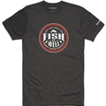 Simms Fish It Well T-Shirt